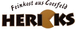 Logo Michael Hericks